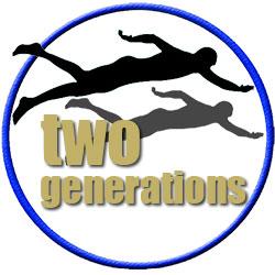 2generations500