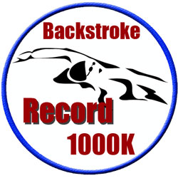 backStrokeRecord-1k-250