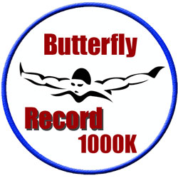 butterfly1000kRecord-250