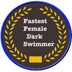 fastestFemaleDarkSwimmerFixed
