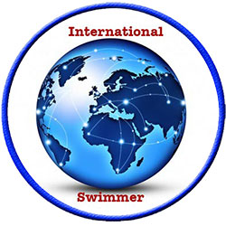 international-swimmer