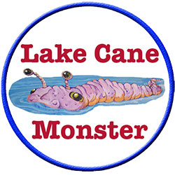 lakeCaneMonster