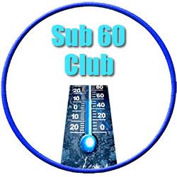 sub60Club-500