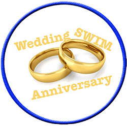 weddingAnniversery-500