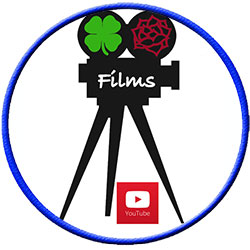youTube-films