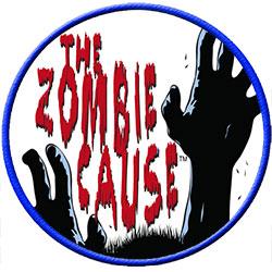 zombieCause